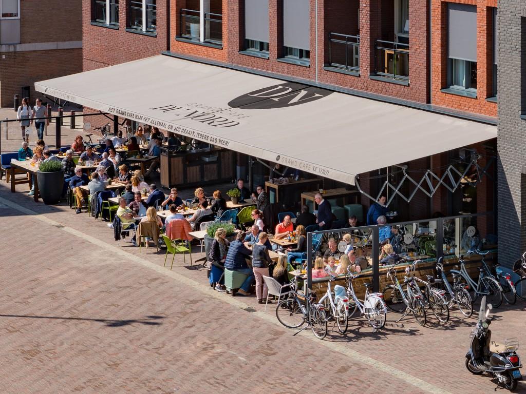Restaurant dicht bij Efteling restaurant dichtbij de efteling