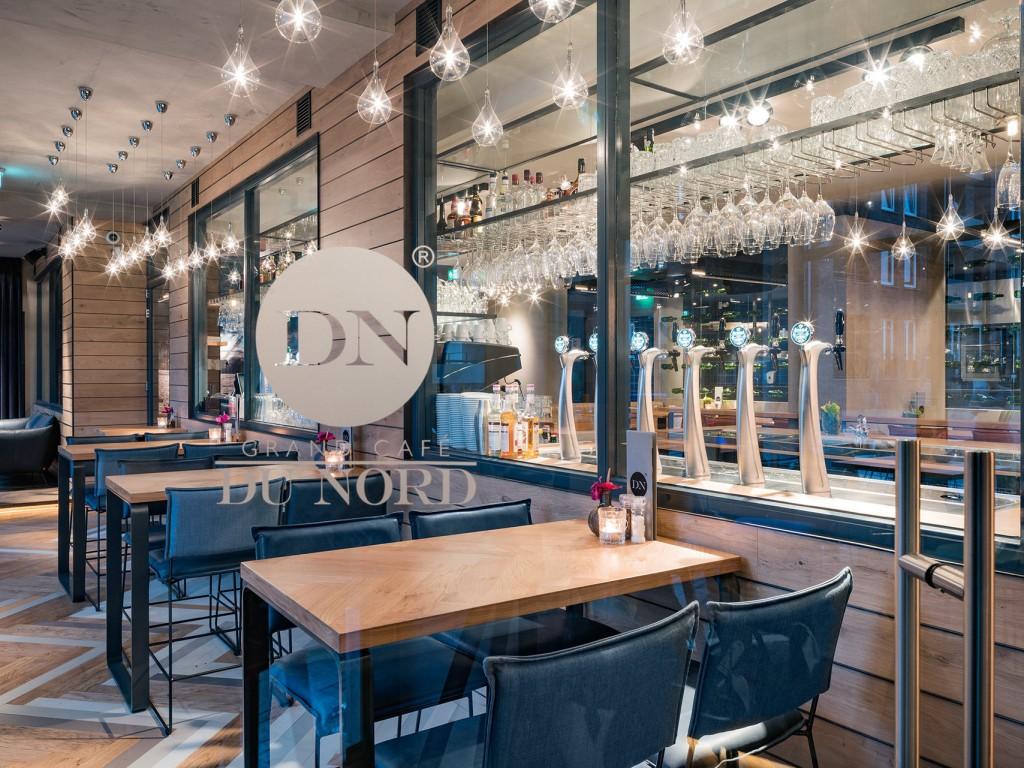 Grand Cafe Du Nord Kaatsheuvel