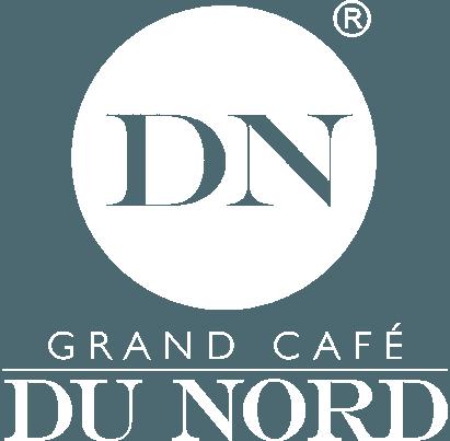 grandcafe_dunord_website_logo_diap