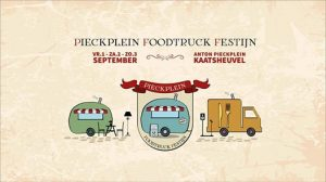 Foodtruck-Festijn